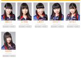 SKE48 Kenkyuusei
