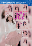 3rdGE MNL48 Nicelle Joy Bozon