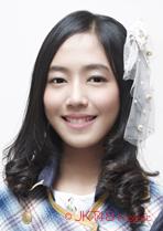 File:JKT48 Dena Siti Rohyati 2014.jpg