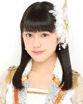 SKE48 2016 Takeuchi Saki