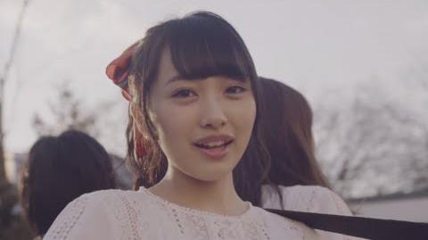 【MV full】 翼はいらない AKB48 公式