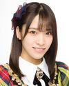 Ichikawa Manami AKB48 2020