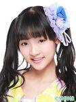 Li JiaEn SNH48 Mar 2016