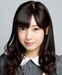 N46 Saito Yuri Inochi