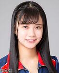 Tanabe Mizuki SKE48 2018