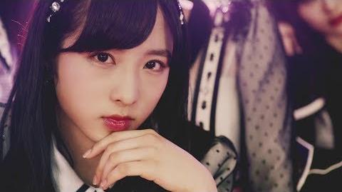 【MV full】Teacher Teacher AKB48 公式