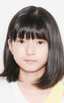 Harima Nanami Audition