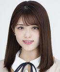 Matsumura Sayuri N46 Shiawase