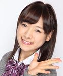 N46 Ando Mikumo Nogizakatte Doko