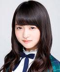 N46 Ito Marika Nandome