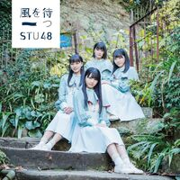STU482ndSingleTypeCLim