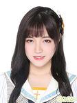 Xiong XinYao GNZ48 June 2019