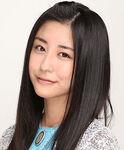 Saito Chiharu N46 Hashire Bicycle