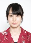 2018 Sakamichi Joint Auditions Kaki Haruka