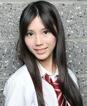 N46 KawaiHina June2011