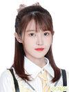 Xie AiLin GNZ48 June 2020