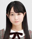 Yakubo Mio N46 Debut
