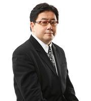 Guest-yasushi-akimoto
