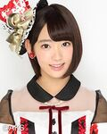 MiyawakiSakuraA2015