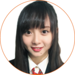 2017 Sept TPE48 Chen Shih-ya