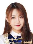Guo Shuang SNH48 Oct 2019