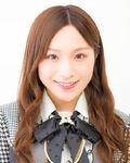 Hidaritomo Ayaka AKB48 2019