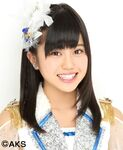 SKE48 2016 Machi Otoha