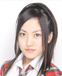 Saekiearly2008