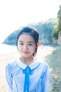 2017 STU48 Mineyoshi Arisa
