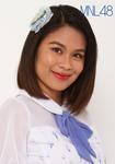 2019 April MNL48 Kyla Angelica Marie De Catalina