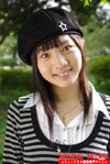 B4N46 NoujoAmi AsouRiriko