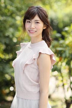 GotoRisako Profile