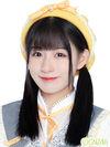 Li ShanShan GNZ48 June 2020