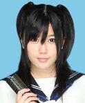 Miyazaki Miho AKB48 2010
