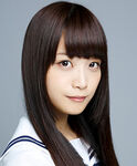 N46 FukagawaMai GirlsRule