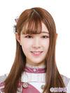 Yang Xiao SHY48 Mar 2018