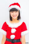 2018 Christmas NGT48 Mashimo Kaho