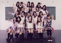 AKB48 10103144341