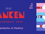 BNK48 Janken Tournament 2020