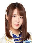 Chen JunYu SNH48 Oct 2019