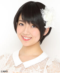 Isohara kyoka2015