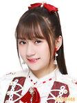 Jiang ShuTing SNH48 June 2018