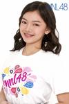 2019 May MNL48 Je-ann Benette Guinto