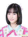 Wang CuiFei GNZ48 Oct 2016