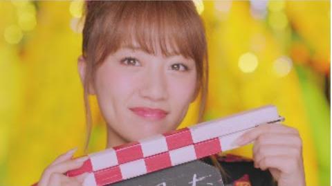 Kuchibiru ni Be My Baby (Song)