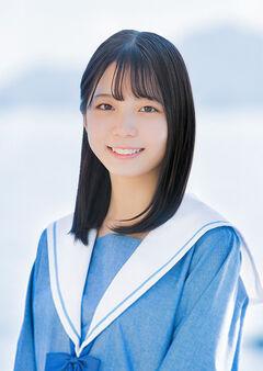 2019 STU48 Nakahiro Yayoi