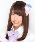 3rdElection SatoNatsuki 2011