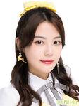Li Zhao SNH48 June 2020
