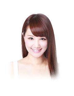 Suzuki Mariya Flave