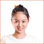 2018 Feb TPE48 Cheng Yu-wei